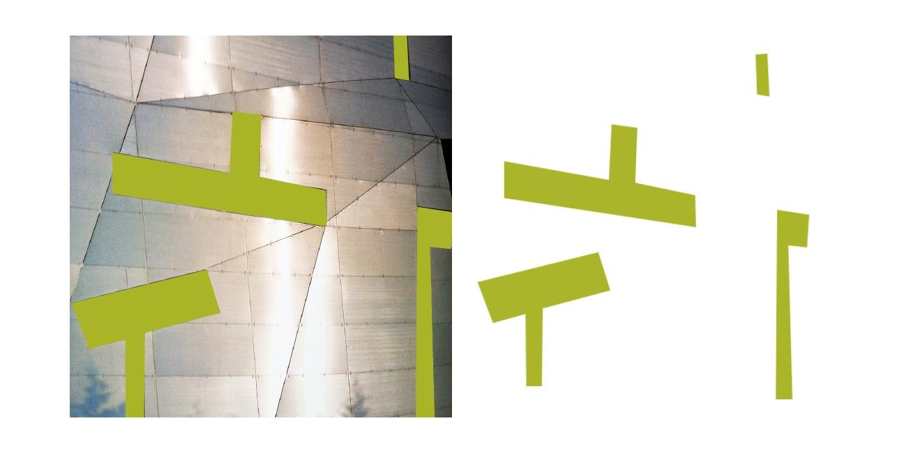 Loisium Brand Design Kellergänge Designsprache